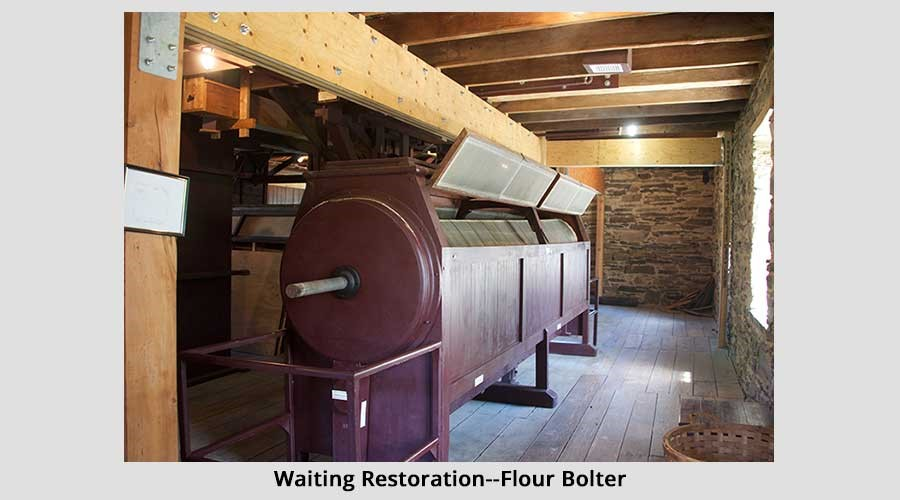 Waiting-Restoration–Flour-Bolter-2