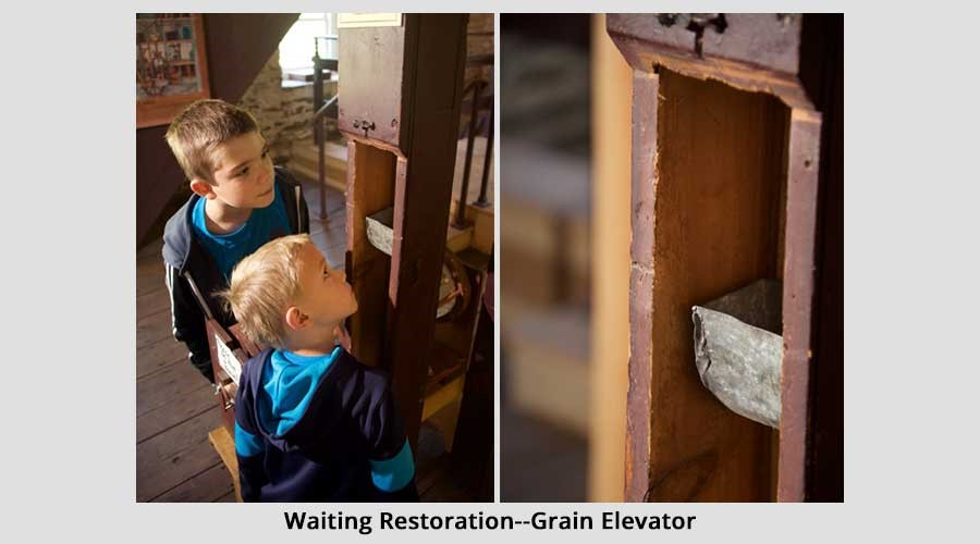 Waiting-Restoration–Grain-Elevator-2