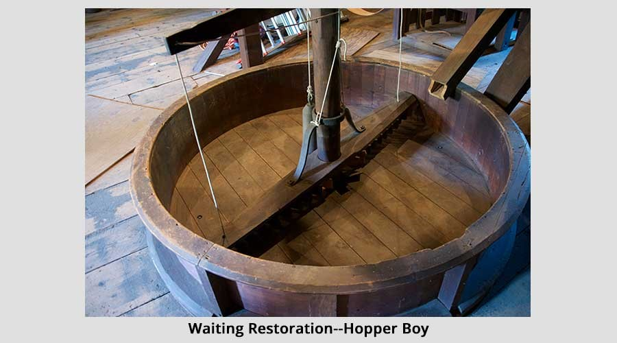 Waiting-Restoration–Hopper-Boy-2